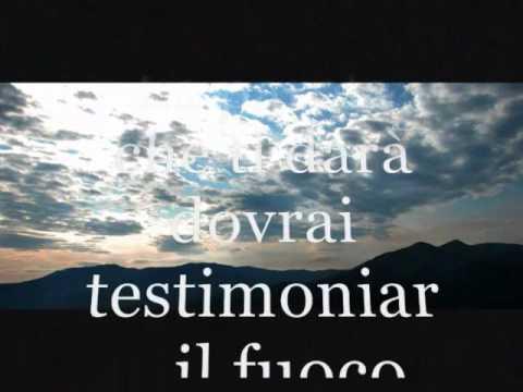 cantici evangelici gratis