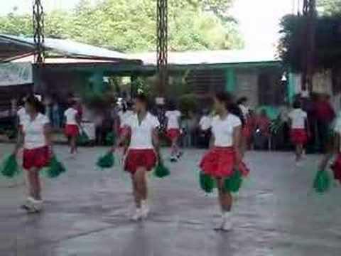Estudiante del cobach en mexicali - 5 5