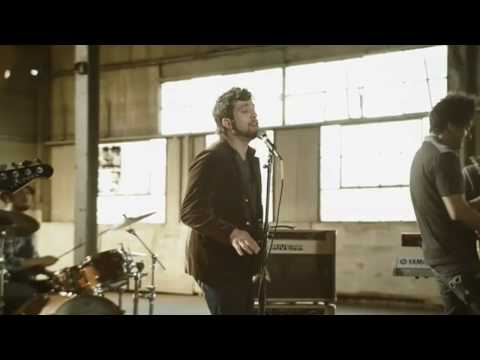 Elliott Yamin - You Say (Official Music Video-HQ)