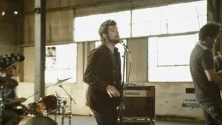 Watch Elliott Yamin You Say video