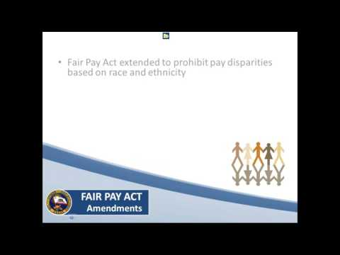 New California Employment Laws for 2017