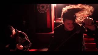 Unfound Reliance - Hellbound (Official Music Video)