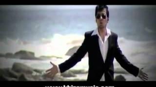 Download Hindi Video Songs - DJ YAWAR & DJ ZEB'S - DIL KA DIYA EXCLUSIVE VIDEO BY - R V
