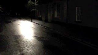 nightwalk / Miles Davis - Mood
