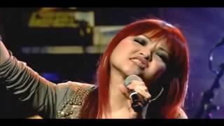 I Sing Hosanna NCC+ Tụng Ca Hô sa na