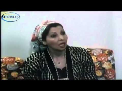 Famille comme les autres  عايلة كي الناس 1