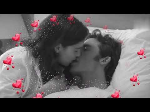 ♥ Buona notte dolce amore mio♥