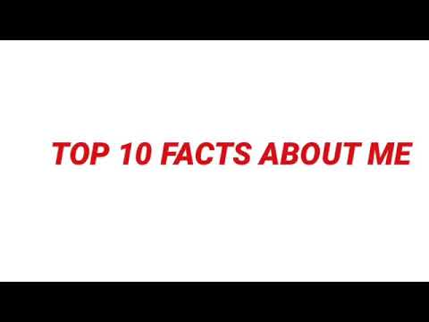Top Facts