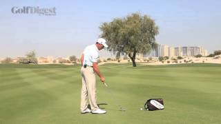 Video Butch Harmon School of Golf: The moves that will fix your hook or slice download MP3, 3GP, MP4, WEBM, AVI, FLV Oktober 2018