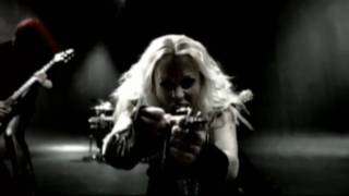 Watch Arch Enemy My Apocalypse video