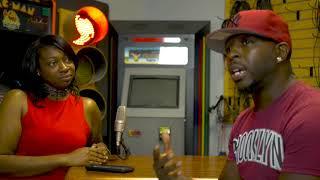 Beattown Ep.1 x Fact Louchiono #dmetvdidit #tvshow #southcarolina #mediamafia #beattown