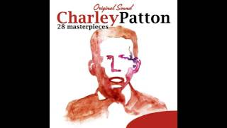 Watch Charley Patton High Water Everywhere Part 1 video