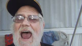 Download Angry Grandpa: Friends With a Serial Killer Mp3