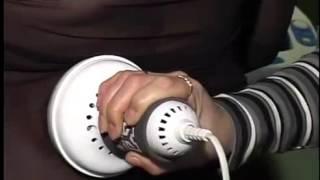 Массажеры HouseFit(В видео представлены различные массажеры HouseFit для ног, глаз, ручные (инфракрасные, диско-роликовые, универс..., 2016-04-22T18:26:27.000Z)