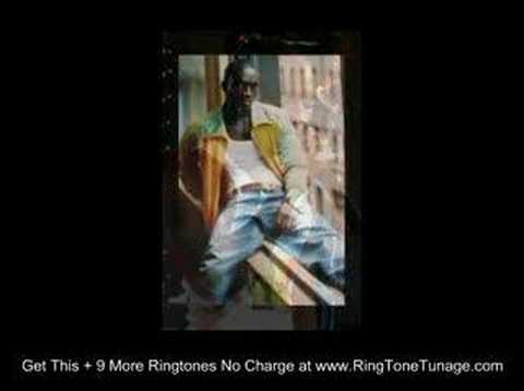 Akon ft. Snoop Dogg - I Wanna Love You