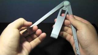 Twelvesouth Compass Stand For Ipad Review