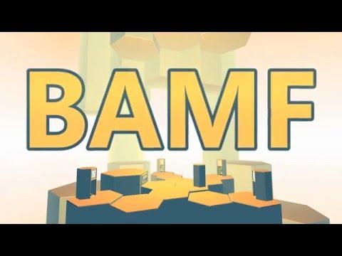BAMF VR - Apps on Google Play