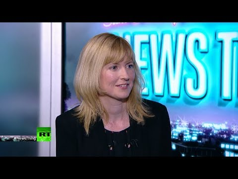 "New Lab MP: ""Bit strange being next to Boris Johnson"""