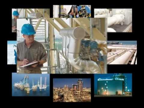 Thermon Heat Tracing Solutions Provider - Thermon Manufacturing Co.