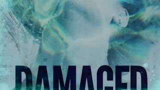 DAMAGED (2016) - Book #1 of Bestselling Kate Lange Thriller Series