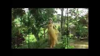 Neneng Fitri - Entog Mulang - Kangkung Bandung
