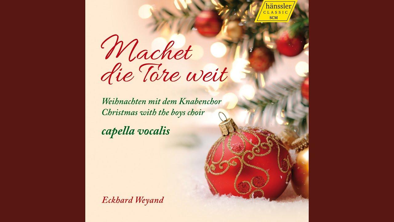 Polnische Weihnachtslieder Texte.Kolenden Polnische Weihnachtslieder Triumphe