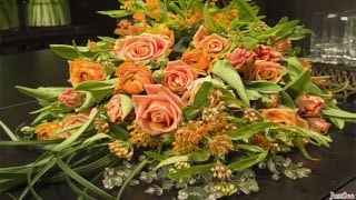 Pookal Stores & Online Flower Stores, online bouquet Delivery