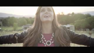Drag Me Down - One Direction (Acoustic Cover) by Tiffany Alvord on Spotify
