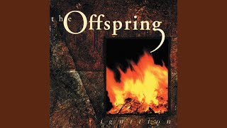 Provided to YouTube by Warner Music Group Session · The Offspring I...