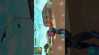 Fortnite keeps crashing after I jump from battle pass on iPhone