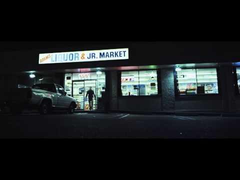 Trailer do filme Buddy Hutchins