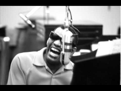 Ray Charles & B.B. King - Sinners Prayer