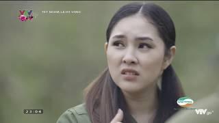 Chiều Biên Giới - Tạ Quang Thắng ft. Bảo Trâm (Tết Là Hy Vọng - VTV 15.2.2018)