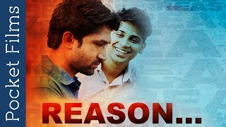 Reason - A Drama Short Film