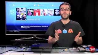 Changer le disque dur de sa PS4 : pourquoi et comment ?