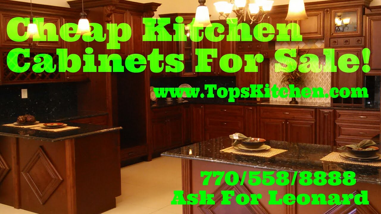 cheap kitchen cabinets for sale 100 real wood wholesale open to cheap kitchen cabinets for sale 100 real wood wholesale open to the public