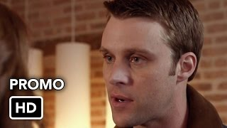"Chicago Fire 3x15 Promo ""Headlong Towards Disaster"" (HD)"