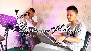 Download lagu Pelaminan Kelabu Dangdut MP3