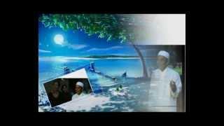 H. Muammar Z.A. - An Nabaa (1-40)