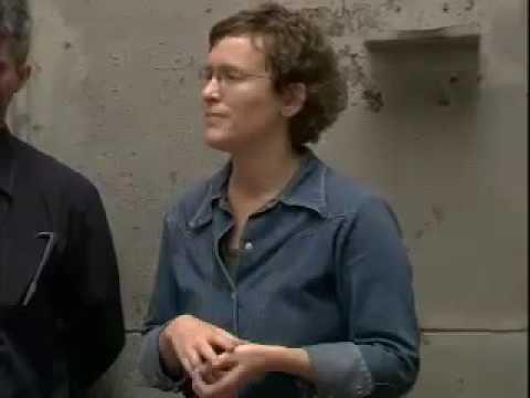 Interview with Helen Mirra