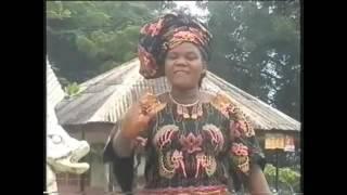 Agatha Moses - Nigerian Gospel 1