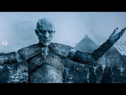 Game of Thrones: Season Five Watch Episode 8