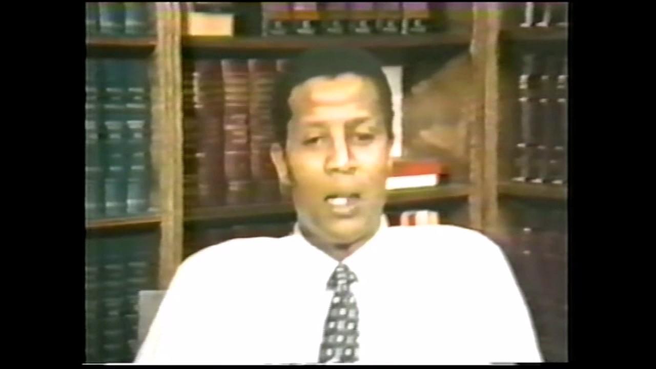 LA Lakers Halftime Feature Jamaal Wilkes 1 15 1983