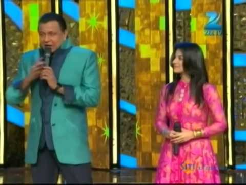 Jhalak Dikhhla Jaa 7 : Salman and Lauren's HOT STEAMING DANCE | 14th June 2014 FULL EPISODE from YouTube · Duration:  1 minutes 21 seconds
