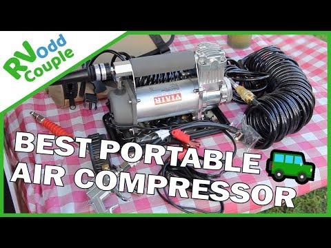 viair-40047-400p-rv-review-–-portable-air-compressor-for-rv