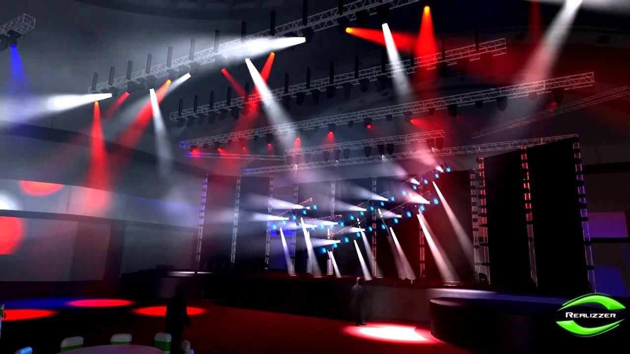 Stage lighting design software mac autocad for mac windows cad