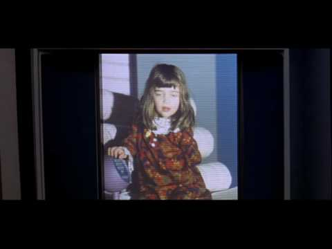 2001: A Space Odyssey - Videophone Sequence