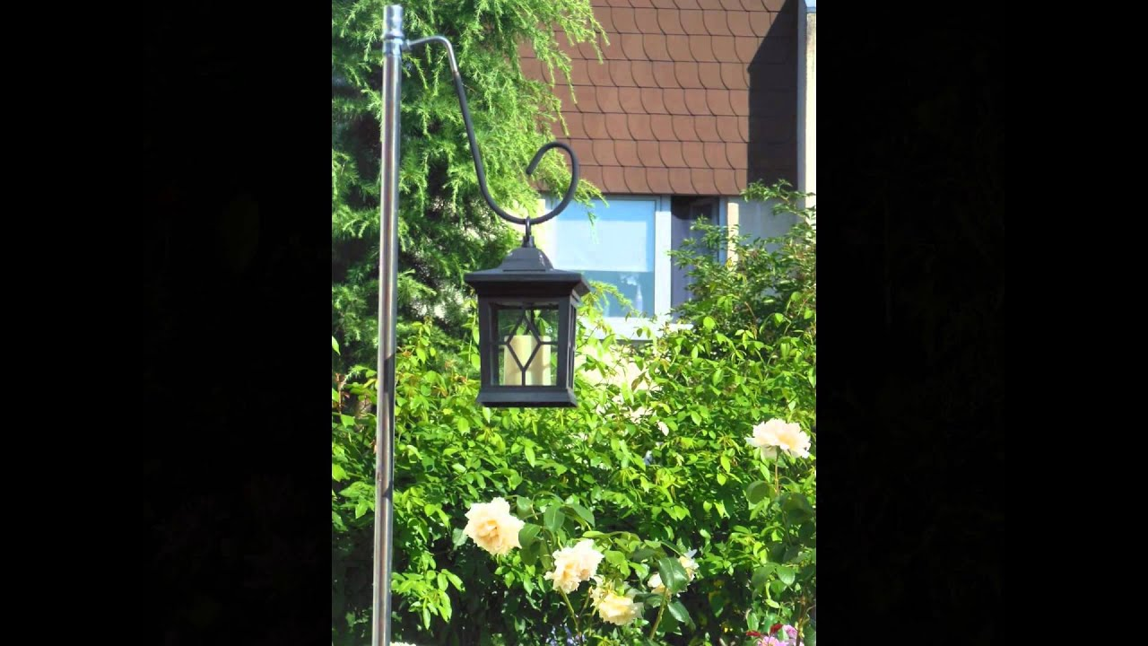 Le Jardin De Grand Mere der garten meiner oma★the garden of my grandmother★le jardin de ma  grand-mère