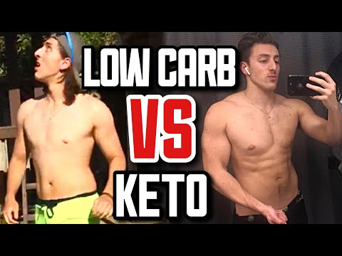 low-carb-diets-kill-muscle,-but-keto-gains-muscle-🤔-the-difference-between-keto-vs-lower-carb-diets