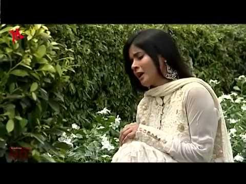 Miss Pooja & Pamma I Kach Wangu I Challa I Duet I Full Song HD